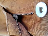 Uniqlo – W's premium cotton crew neck T – W's color micro shorts – เสื้อ-กางเกง จาก ยูนิโคล่ เนื้อผ้าดี โปรโมชั่นก็เพียบ