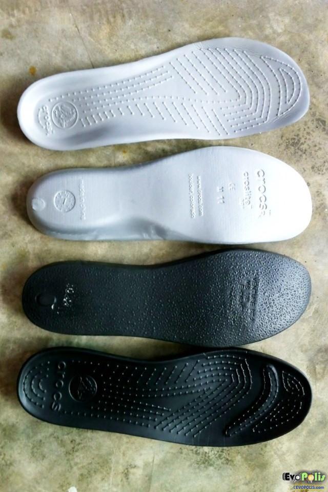 crocs-rx-silver-insoles-10