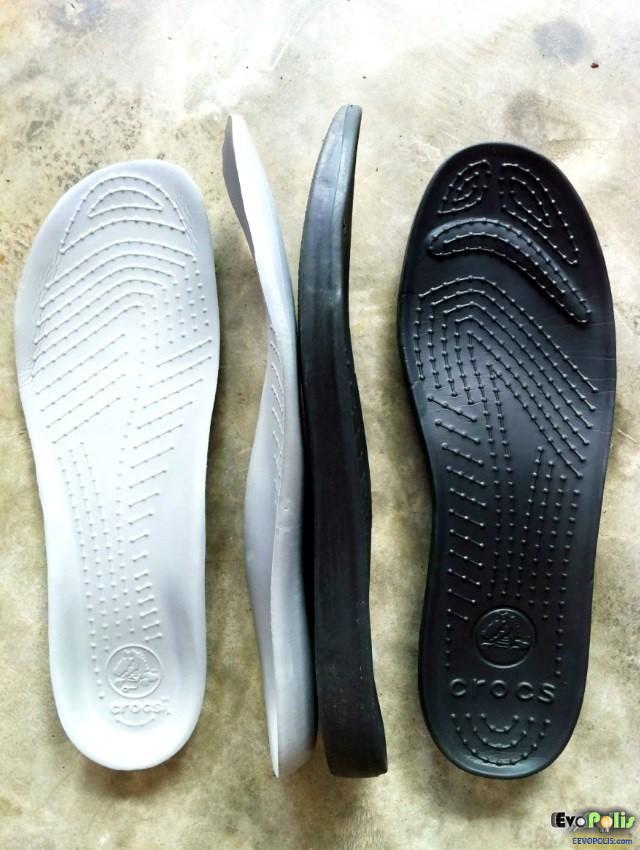 crocs-rx-silver-insoles-11
