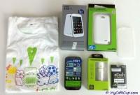 i-mobile – Review i-mobile iQ1 มือถือ Android ICS แห่งมหาชนชาวสยาม