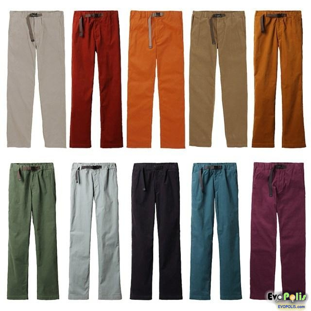 uniqlo-corduroy-relaxed -pants-00