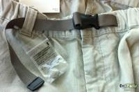 Uniqlo – Corduroy Relaxed Pants – กางเกงลูกฟูกยูนิโคล่สวมใส่สบายๆ