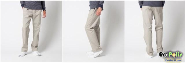 uniqlo-corduroy-relaxed -pants-14