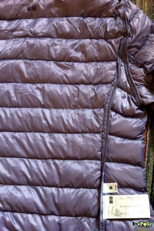 uniqlo-premium-ultra-light-down-jacket-19.jpg