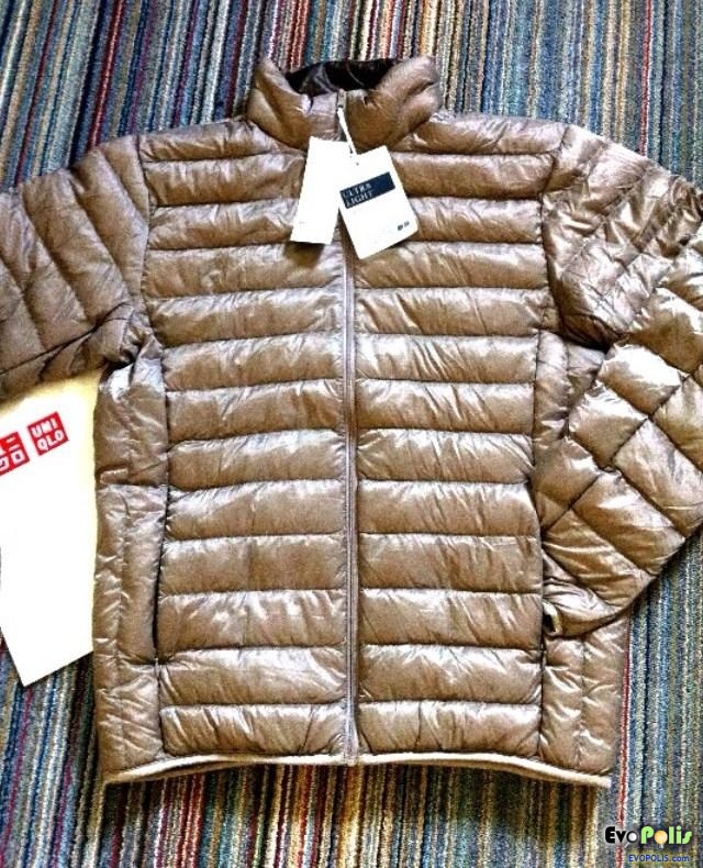 uniqlo-premium-ultra-light-down-jacket-27.jpg