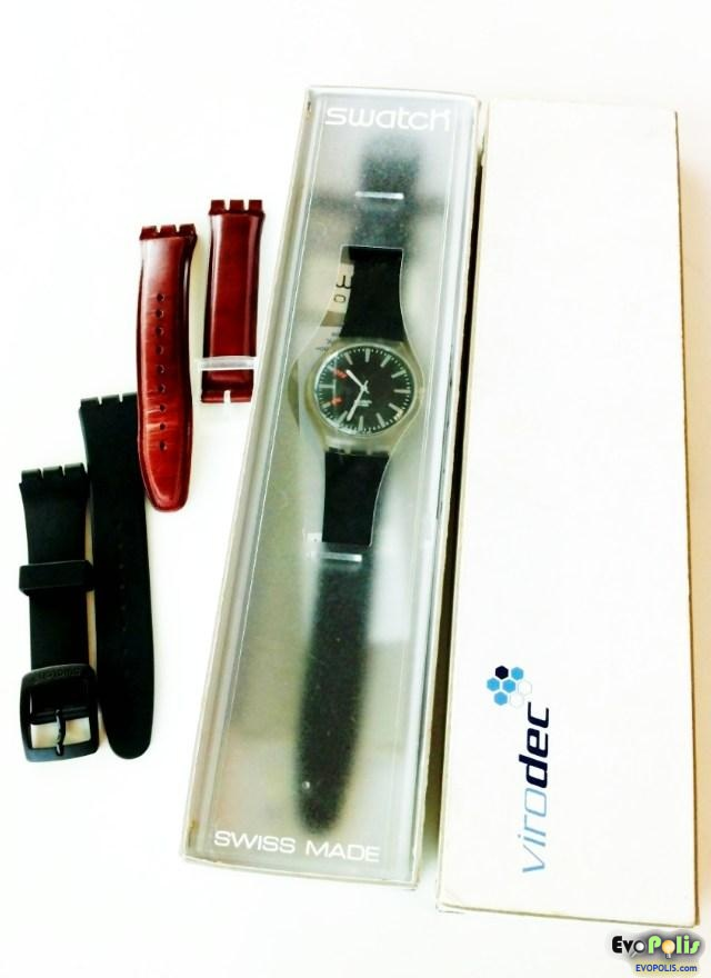 Swatch-Touch-Alarm-Back-To-Work-STAK102-02