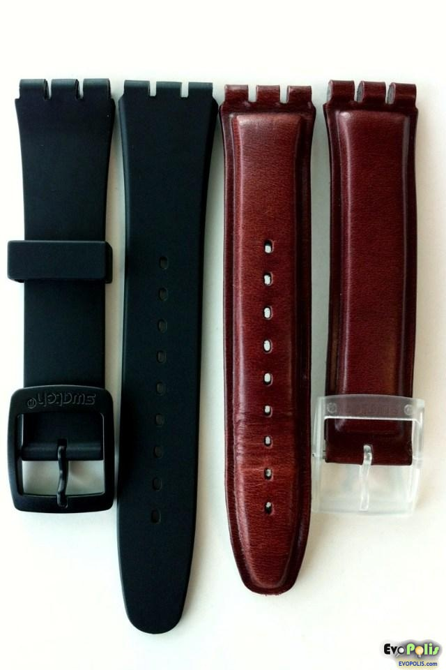Swatch-Touch-Alarm-Back-To-Work-STAK102-03