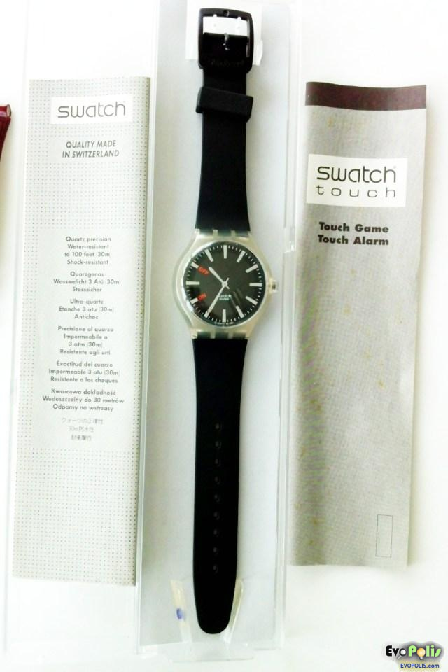 Swatch-Touch-Alarm-Back-To-Work-STAK102-04