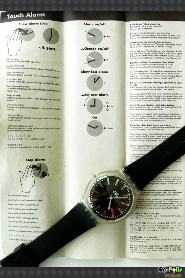 Swatch-Touch-Alarm-Back-To-Work-STAK102-06