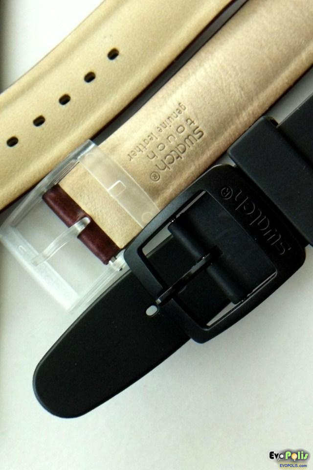 Swatch-Touch-Alarm-Back-To-Work-STAK102-09