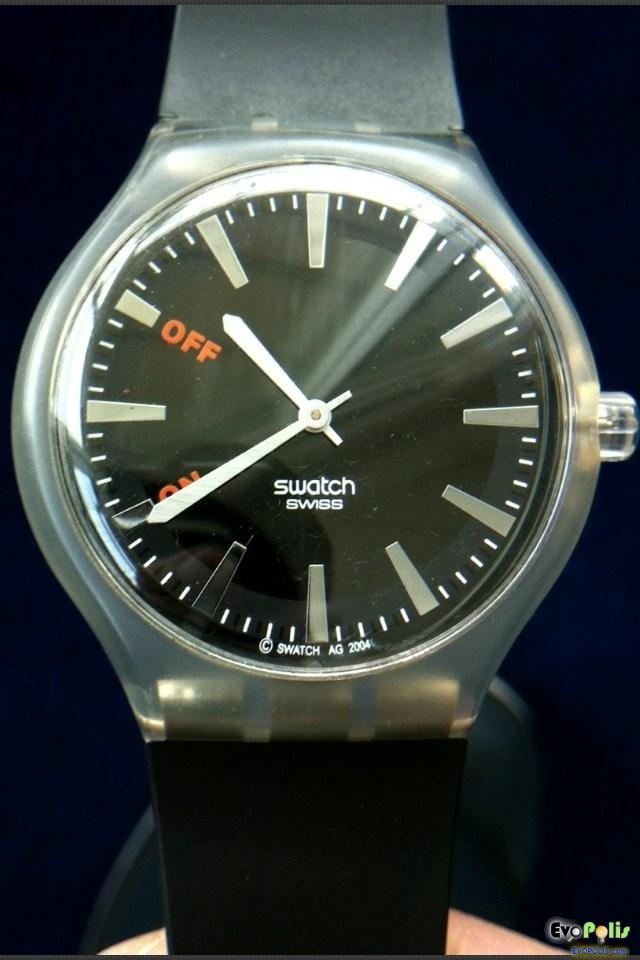 Swatch-Touch-Alarm-Back-To-Work-STAK102-10