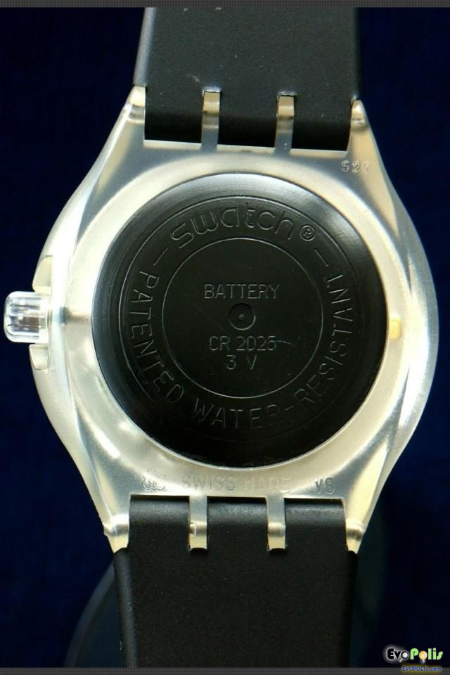 Swatch-Touch-Alarm-Back-To-Work-STAK102-11