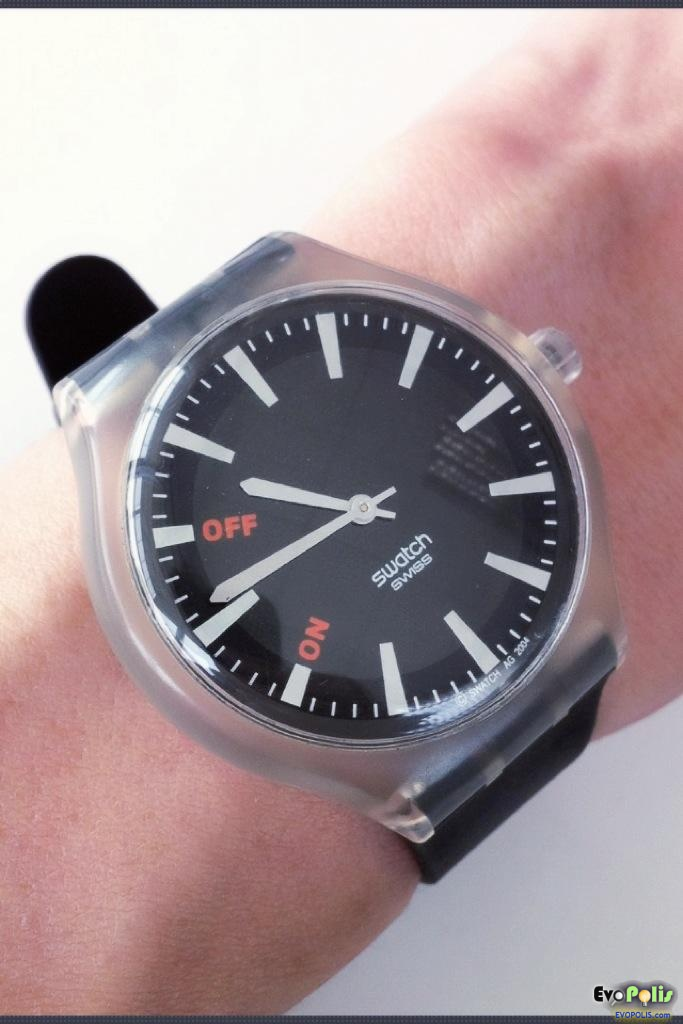 Swatch-Touch-Alarm-Back-To-Work-STAK102-17