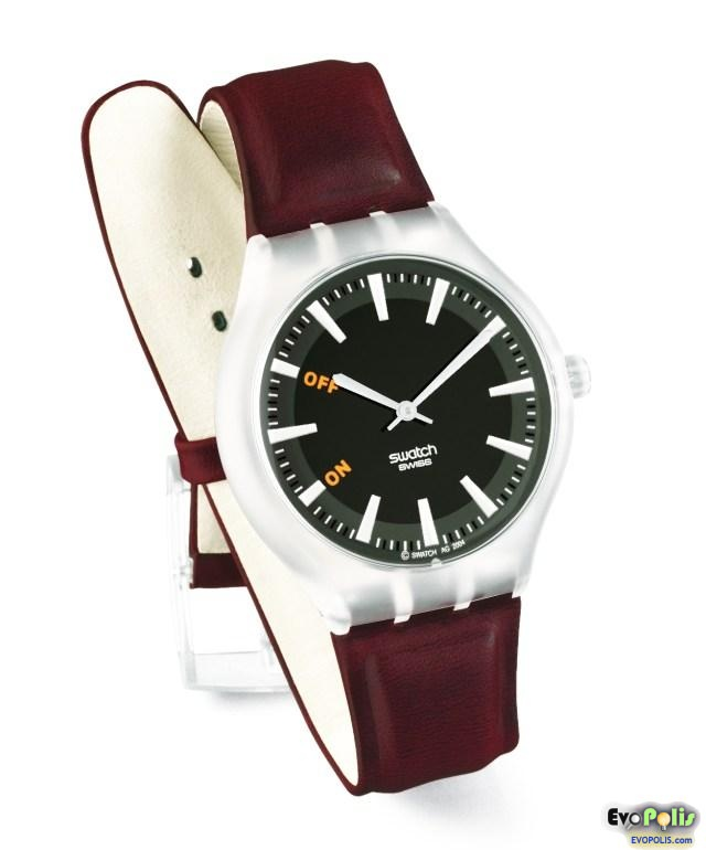 Swatch-Touch-Alarm-Back-To-Work-STAK102-99