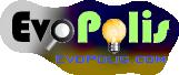 อีโวโพลิส : เวปรวมรีวิว สินค้า บริการ สูตรอาหาร ทุกๆสิ่ง ทุกๆอย่าง  จากผู้ใช้จริงๆ