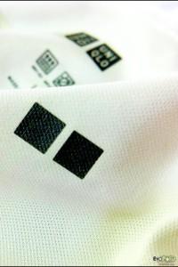 Uniqlo – Dry Ex Crew Neck Long Sleeve T-Shirt – เสื้อยืดออกกำลังกายยูนิโคล่ผ้าแห้งเร็ว