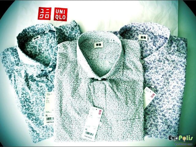 Uniqlo-Casual-Print-Long-Sleeve-Shirts-01.jpg