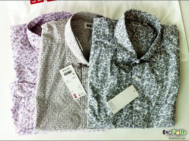 Uniqlo-Casual-Print-Long-Sleeve-Shirts-02.jpg