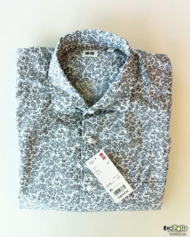 Uniqlo-Casual-Print-Long-Sleeve-Shirts-03