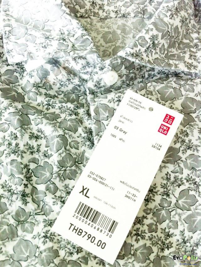 Uniqlo-Casual-Print-Long-Sleeve-Shirts-04