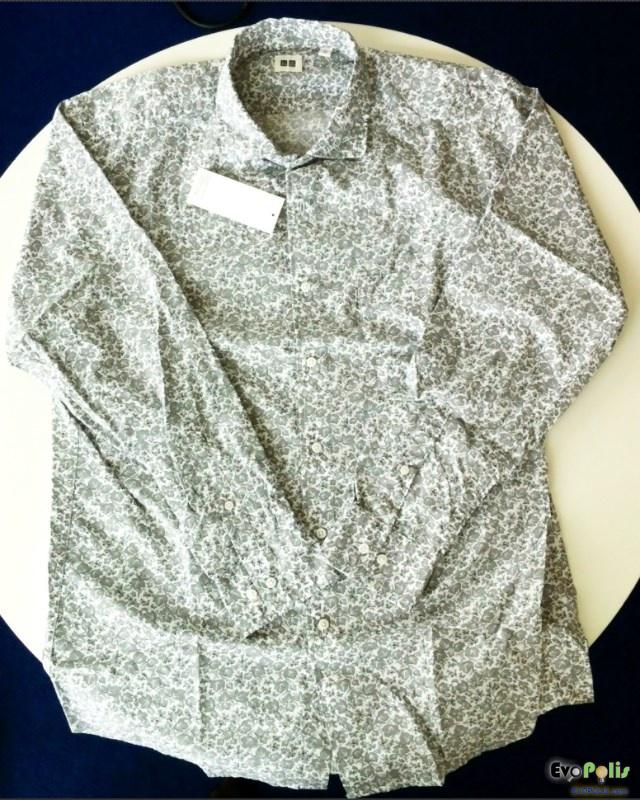 Uniqlo-Casual-Print-Long-Sleeve-Shirts-06