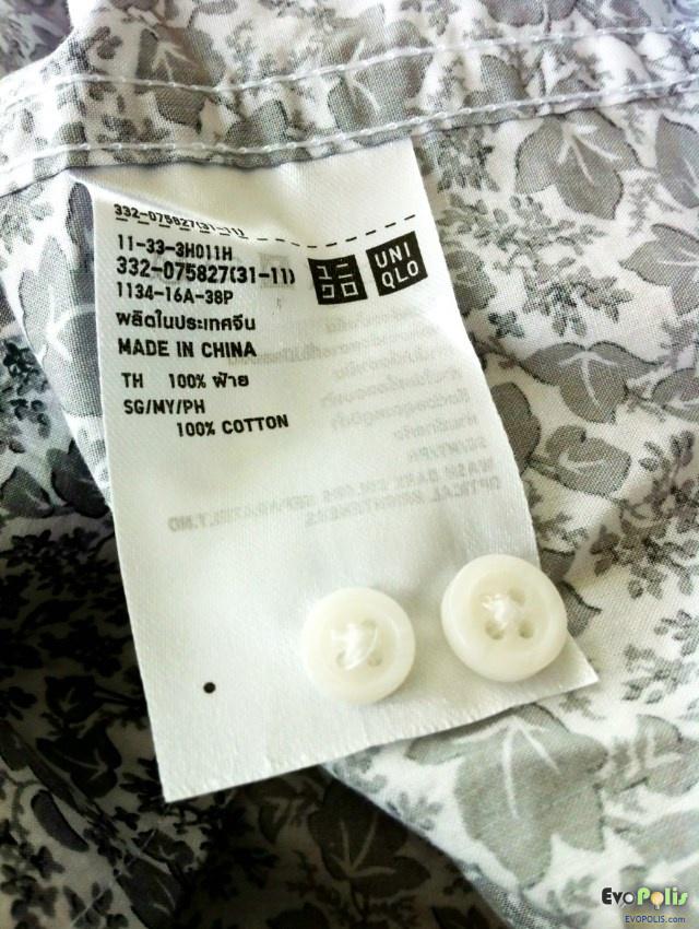 Uniqlo-Casual-Print-Long-Sleeve-Shirts-08