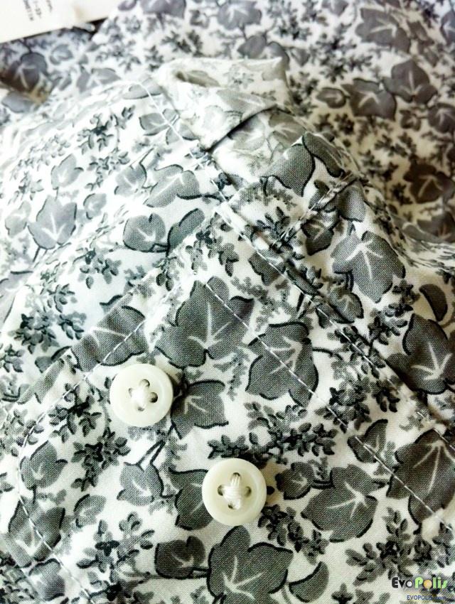 Uniqlo-Casual-Print-Long-Sleeve-Shirts-10
