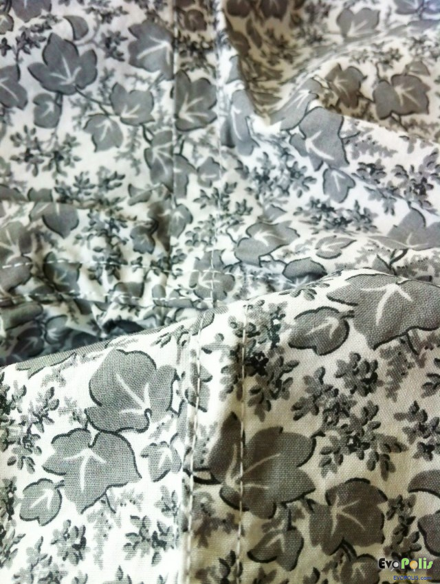 Uniqlo-Casual-Print-Long-Sleeve-Shirts-11