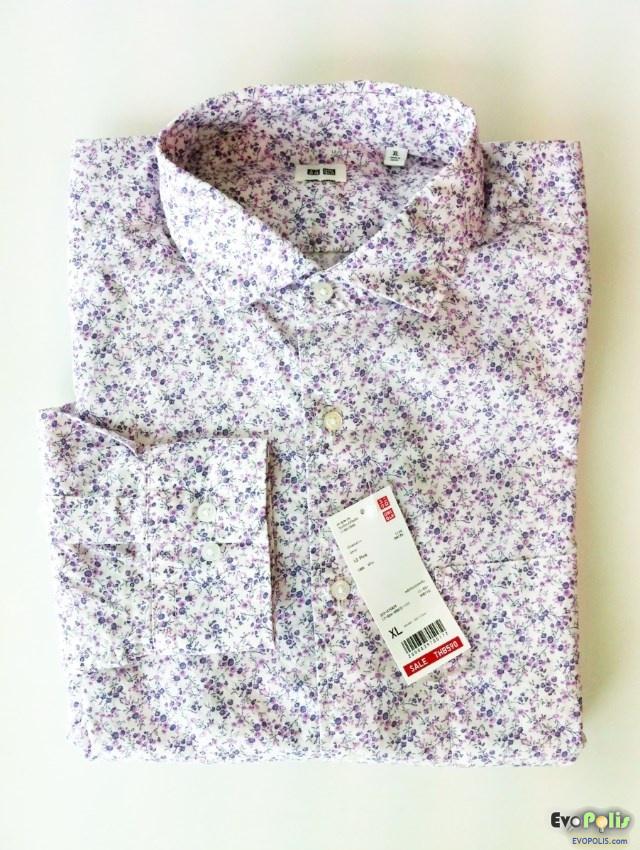 Uniqlo-Casual-Print-Long-Sleeve-Shirts-14