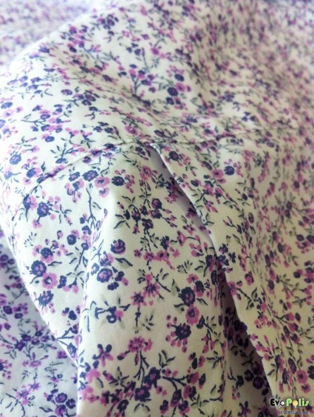 Uniqlo-Casual-Print-Long-Sleeve-Shirts-19