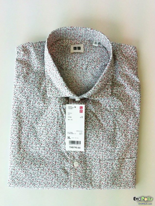 Uniqlo-Casual-Print-Long-Sleeve-Shirts-20