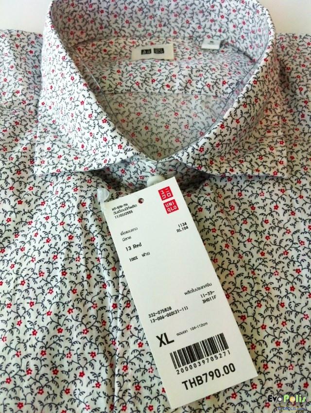 Uniqlo-Casual-Print-Long-Sleeve-Shirts-21