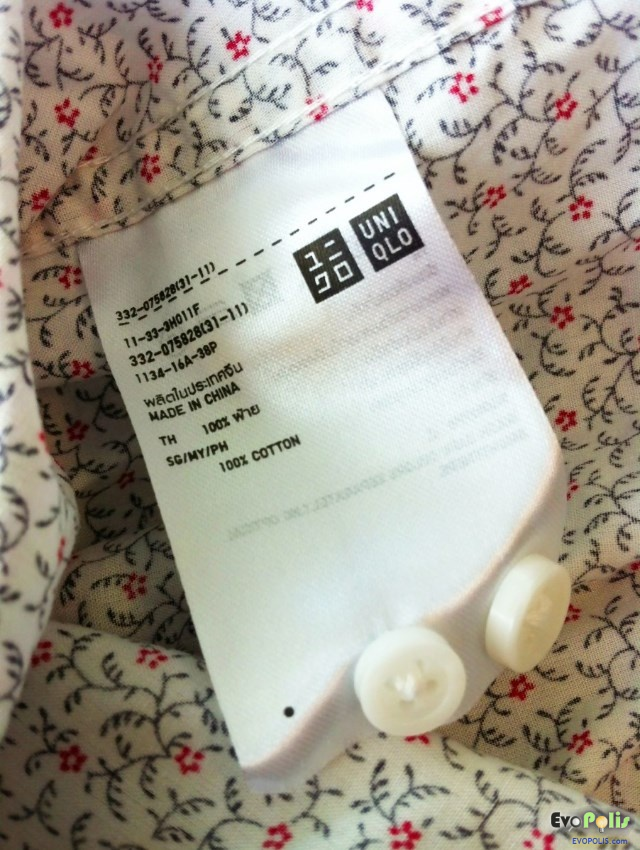 Uniqlo-Casual-Print-Long-Sleeve-Shirts-22
