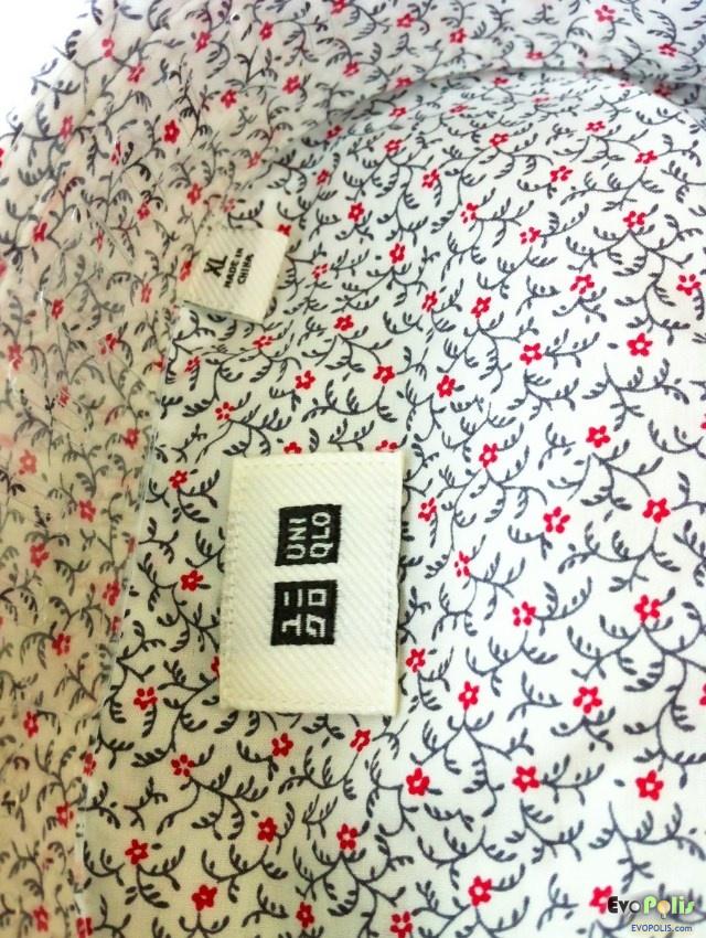 Uniqlo-Casual-Print-Long-Sleeve-Shirts-25