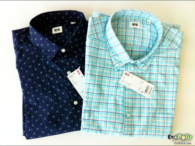 Uniqlo-print-n-oxford-check-long-sleeve-shirts-01