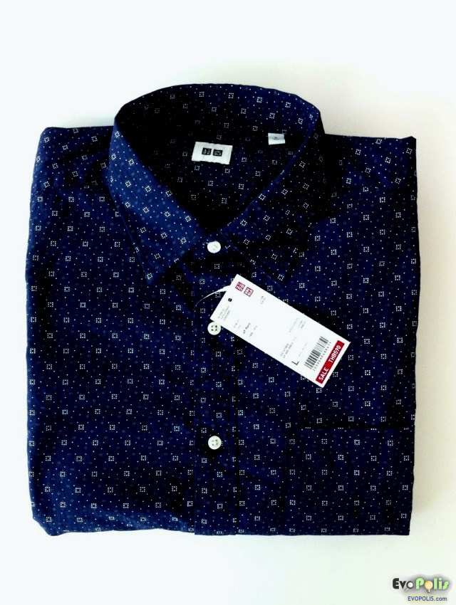Uniqlo-print-n-oxford-check-long-sleeve-shirts-02