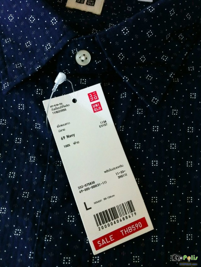 Uniqlo-print-n-oxford-check-long-sleeve-shirts-03