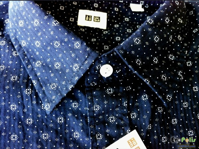 Uniqlo-print-n-oxford-check-long-sleeve-shirts-04