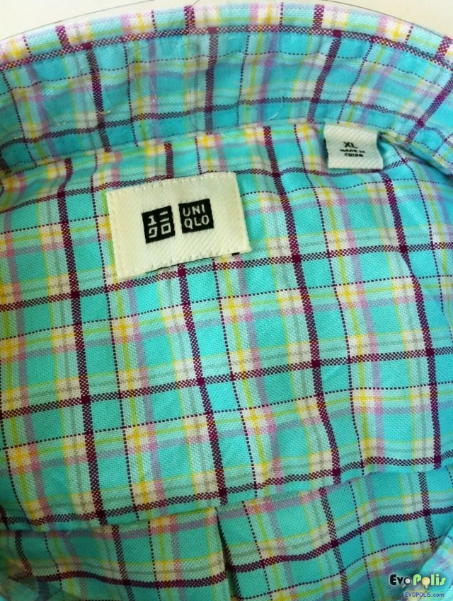 Uniqlo-print-n-oxford-check-long-sleeve-shirts-12