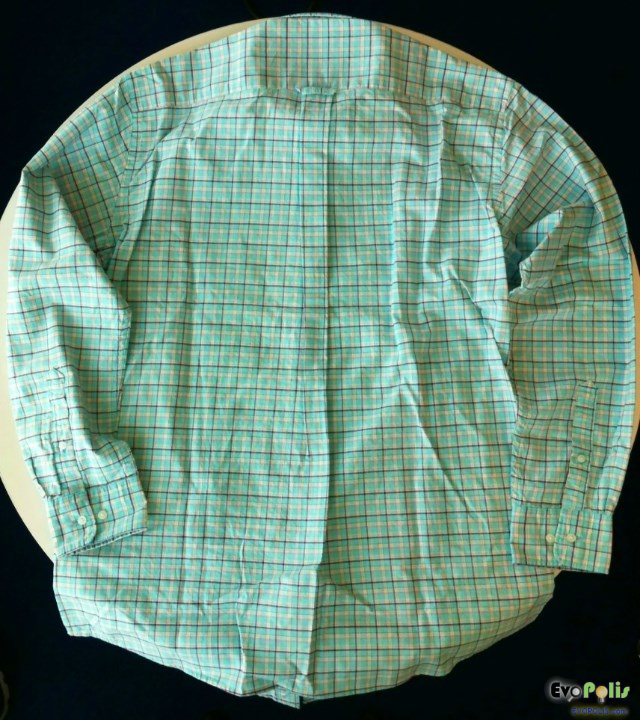 Uniqlo-print-n-oxford-check-long-sleeve-shirts-15