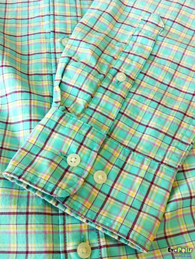 Uniqlo-print-n-oxford-check-long-sleeve-shirts-16