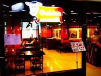 Golden Steak House – โกลเด้นสเต็กเฮ้าส์ รสชาติประทับใจ ราคามิตรภาพ