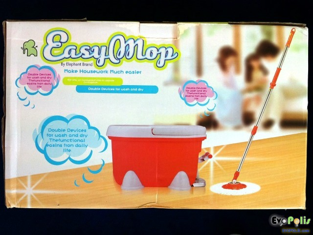 EasyMop-360-degree-three-spinning-system-02