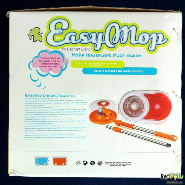 EasyMop-360-degree-three-spinning-system-03