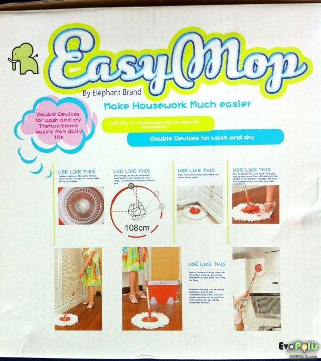 EasyMop-360-degree-three-spinning-system-04