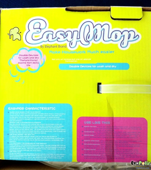EasyMop-360-degree-three-spinning-system-06