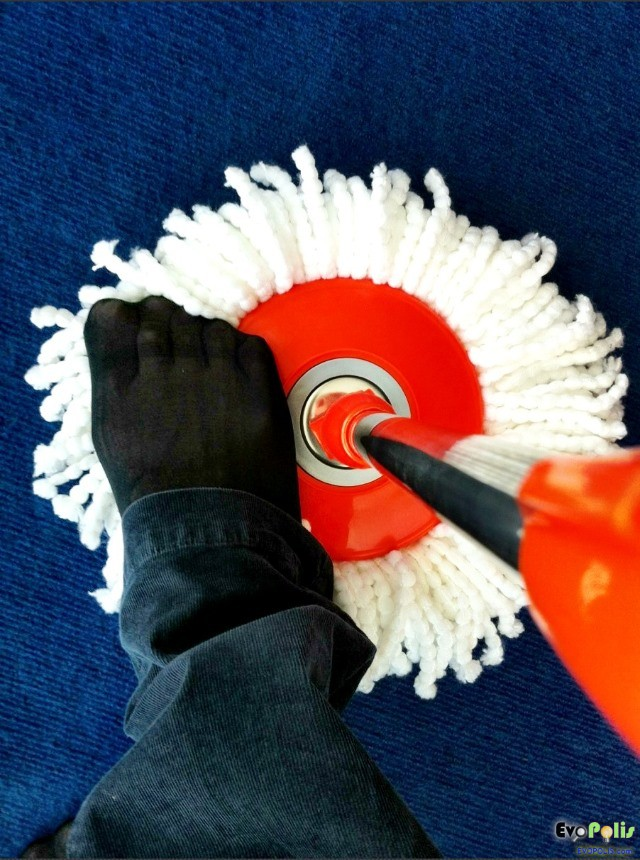 EasyMop-360-degree-three-spinning-system-40