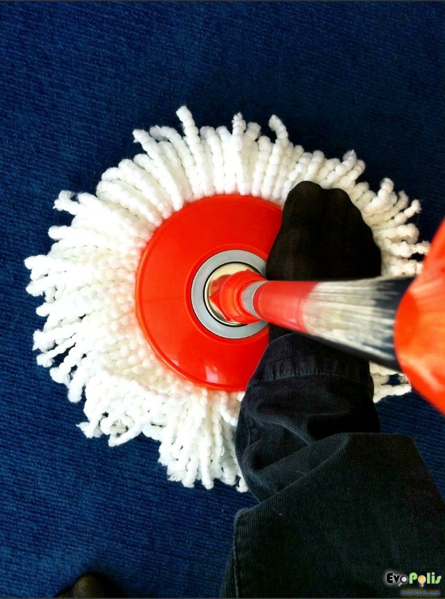EasyMop-360-degree-three-spinning-system-41