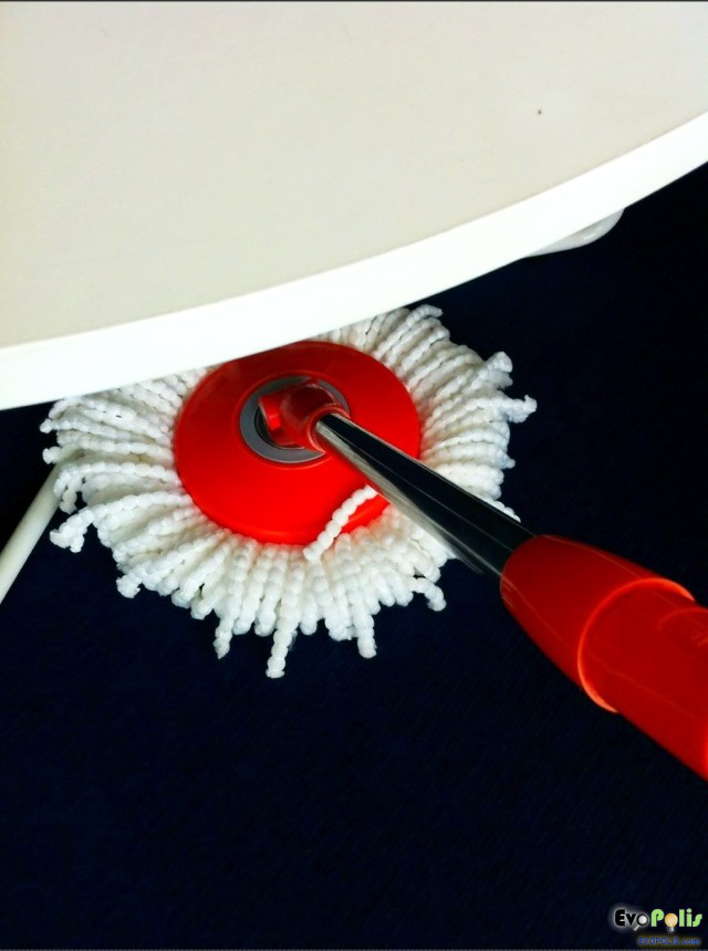 EasyMop-360-degree-three-spinning-system-52