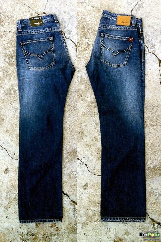 Pepe-jeans-Kingston-A23-03
